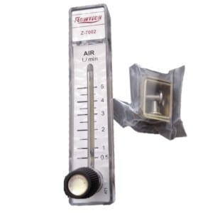 Rotametro
