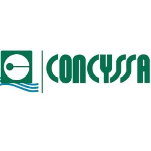 CONCYSSA